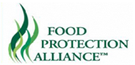Food Protection Alliance