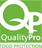 QualityPro Food Protection